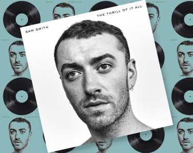 Sam-Smith-Featured-New-UnBumf