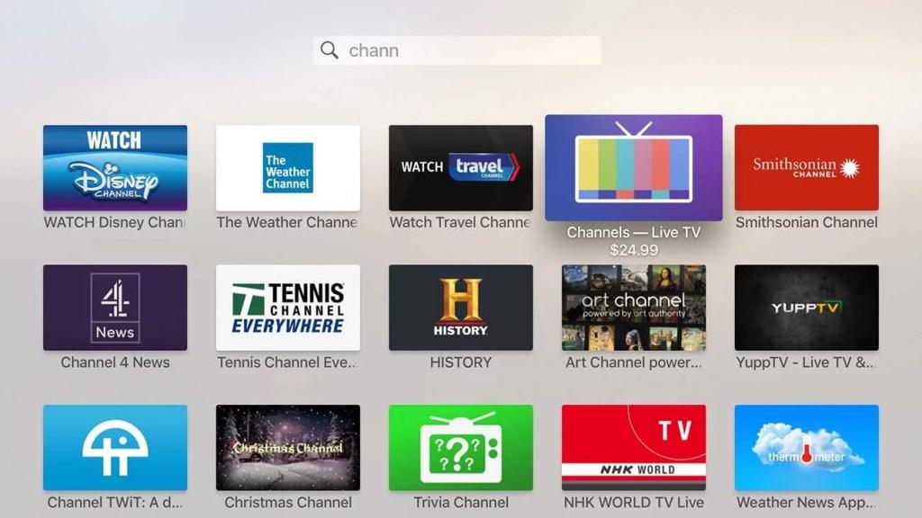 Apple-TV-Live-Channels-UnBumf