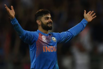 Kohli Featured UnBumf