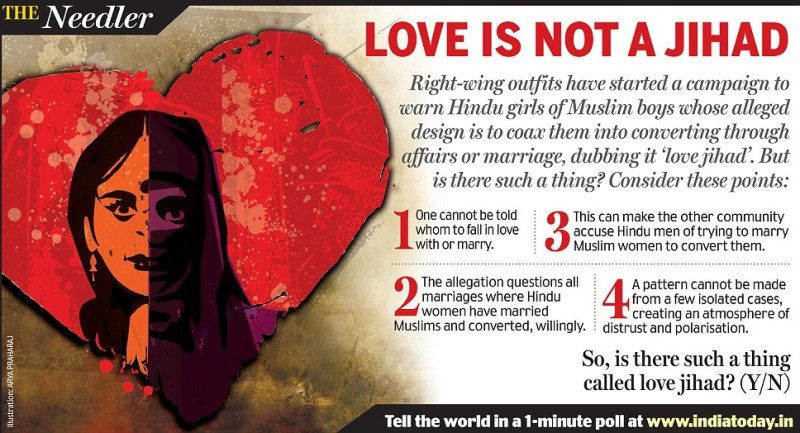 Love-Jihad-1-UnBumf