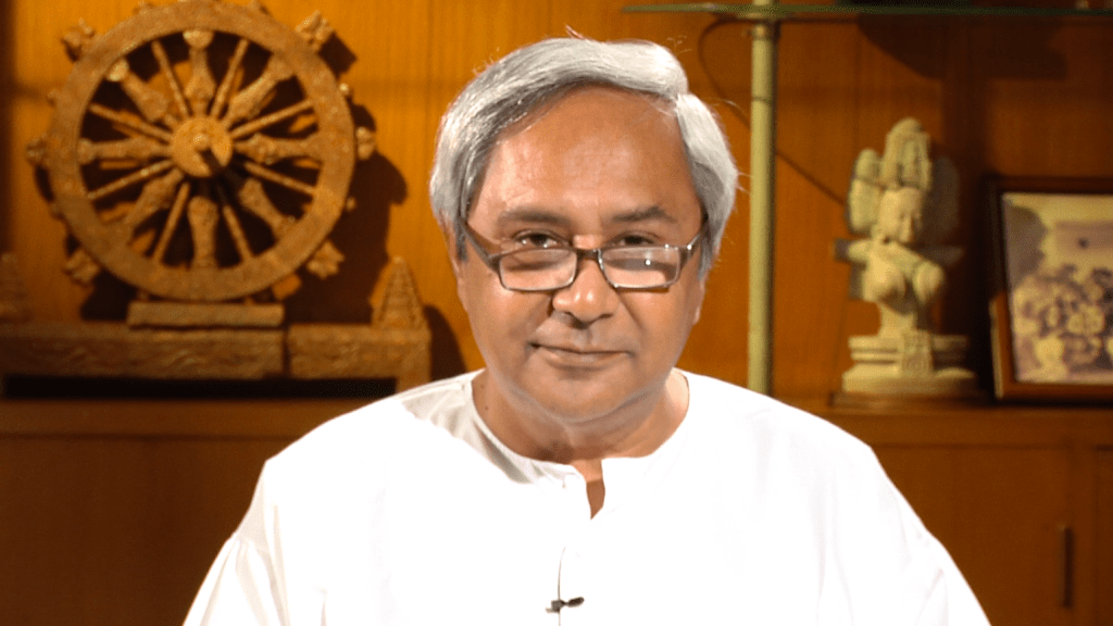 Naveen-Pattnaik-Politicians-UnBumf
