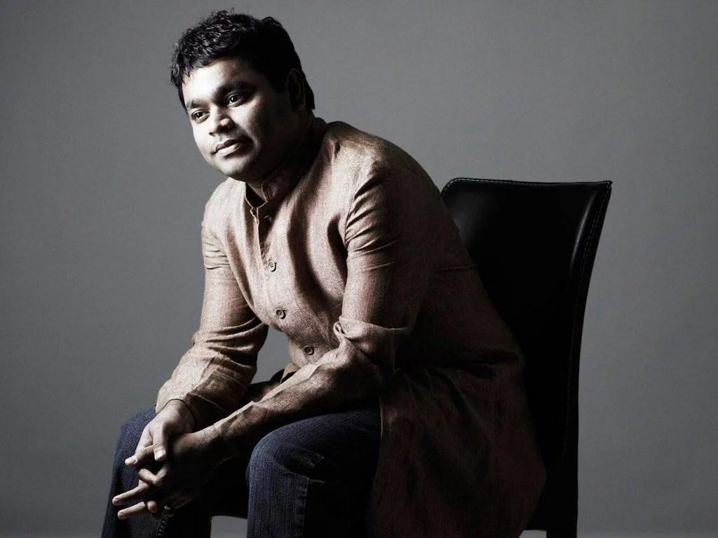 Rahman-New-UnBumf