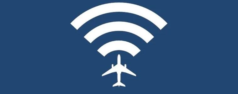 in-flight jetscreen unbumf