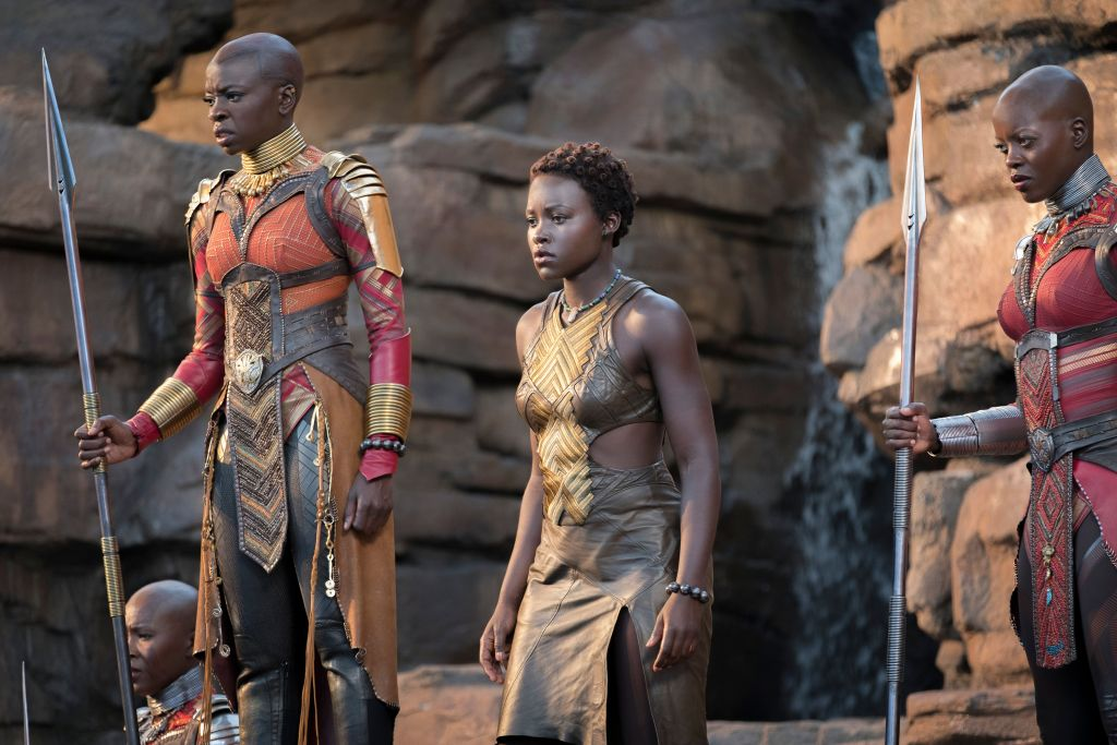 Black-Panther-African-Culture-UnBumf
