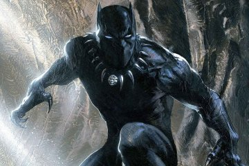 Black-Panther-Featured-UnBumf