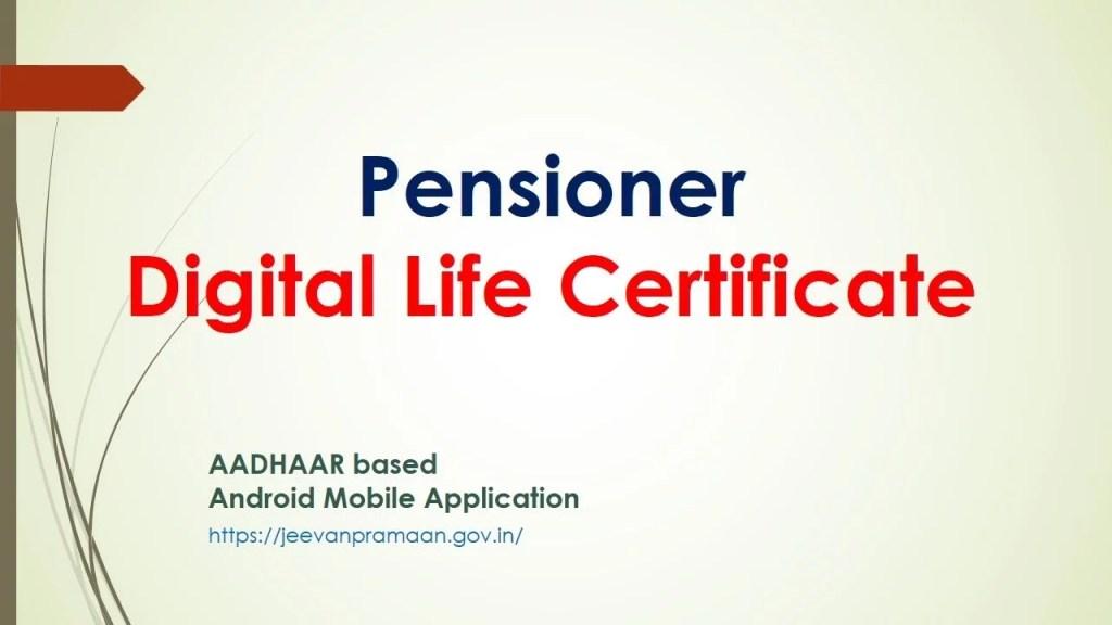 Digital-Life-Certificate-Aadhar-UnBumf