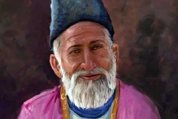 mirza ghalib featured image unbumf
