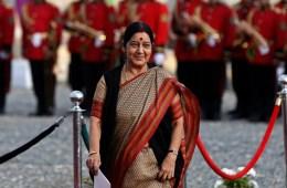 Sushma-Swaraj-Fearured-UnBumf