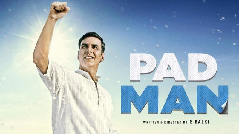 padman featured image unbumf