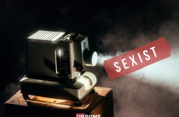sexist movies UnBumf