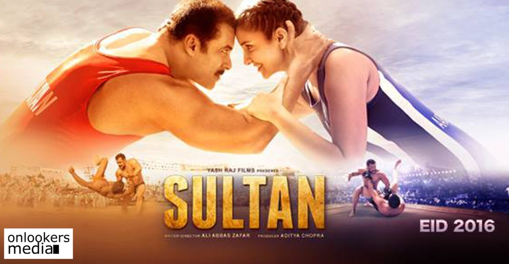 Sultan sexist movies UnBumf