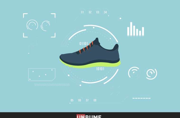 top tech shoes unbumf featured
