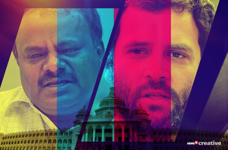 Karnataka featured new UnBumf