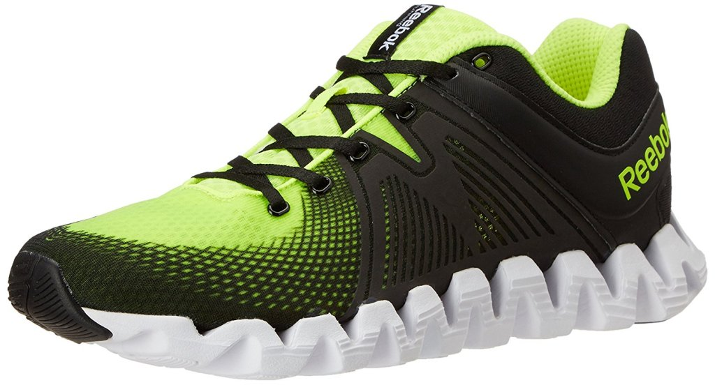 top tech shoes unbumf 7