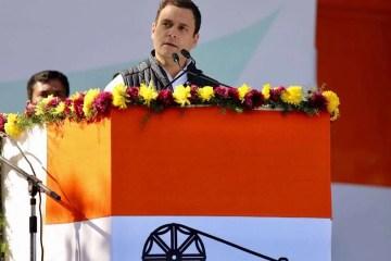 Rahul Gandi Future PM_UnBumf