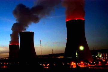 Nuclear Power Plant_UnBumf