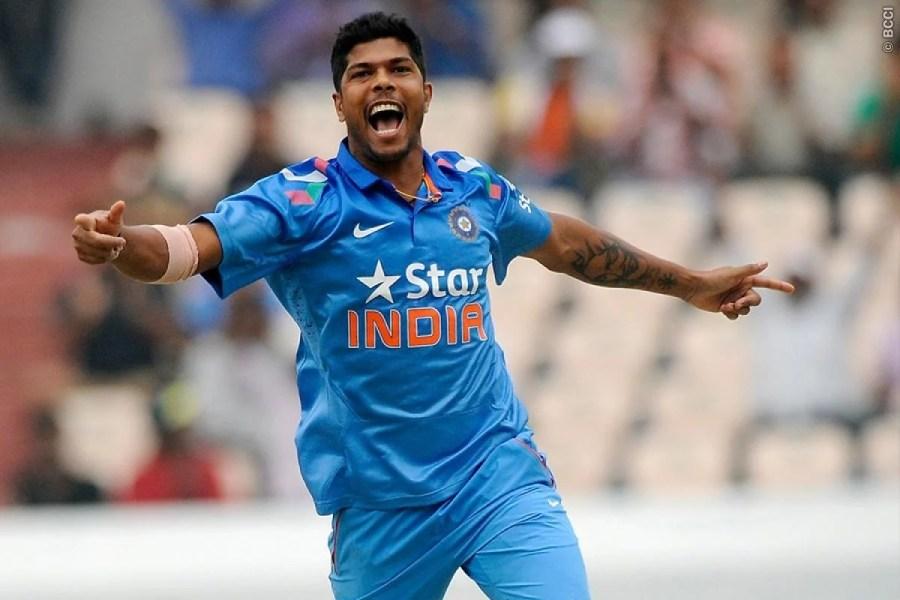 India Vs England SWOT_UnBumf