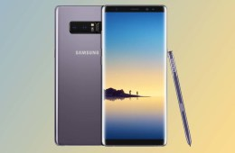 Samsung Note 9 Review_UnBumf
