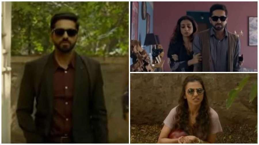 Andhadhun Movie Review_UnBumf
