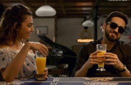 Andhadhun Movie Review_UnBumf