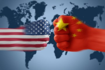 US vs China_UnBumf