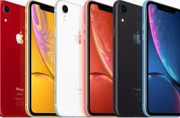iPhone XR Review_UnBumf