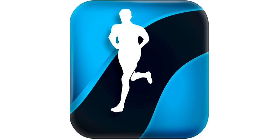 Free Fitness Apps_UnBumf