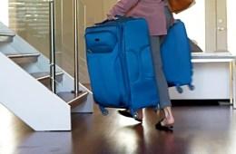 Baggage La 2018_UnBumf