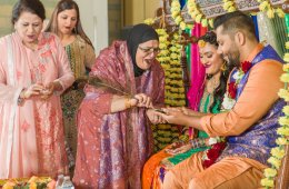 Things Which Need To Change About Desi Wedddings_UnBumf