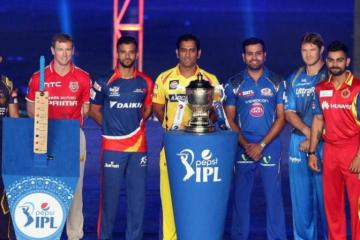 IPL Auction 2018_UnBumf