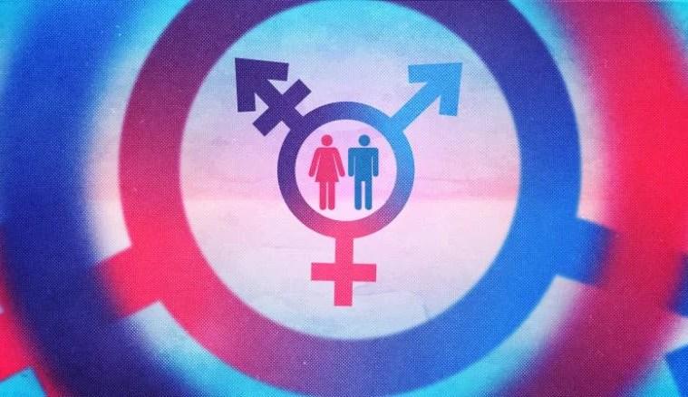 Trans Bill 2016_UnBumf
