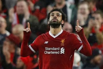 English Premier League Round Up 18/19_UnBumf