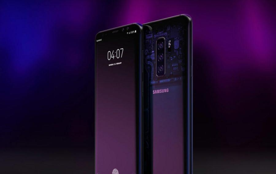 Samsung S10 Review_UnBumf