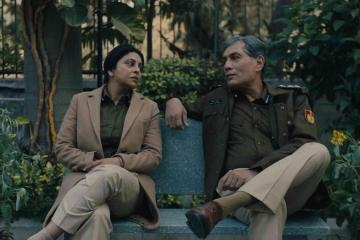Delhi Crime Netflix Seriess_UnBumf