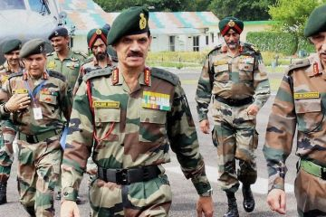 The Armed Forces Special Powers Act_UnBumf