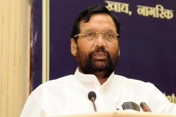 Ram Vilas Paswan under the winning Governments_UnBumf