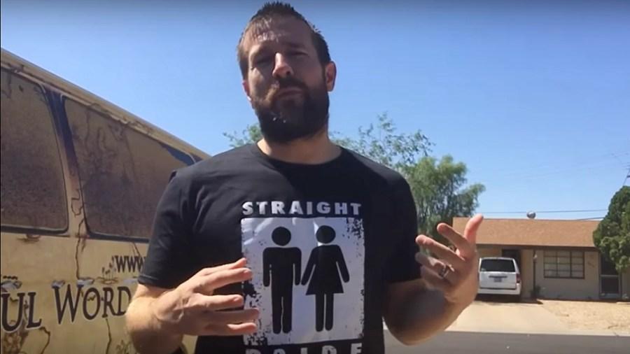 Straight Pride_UnBumf