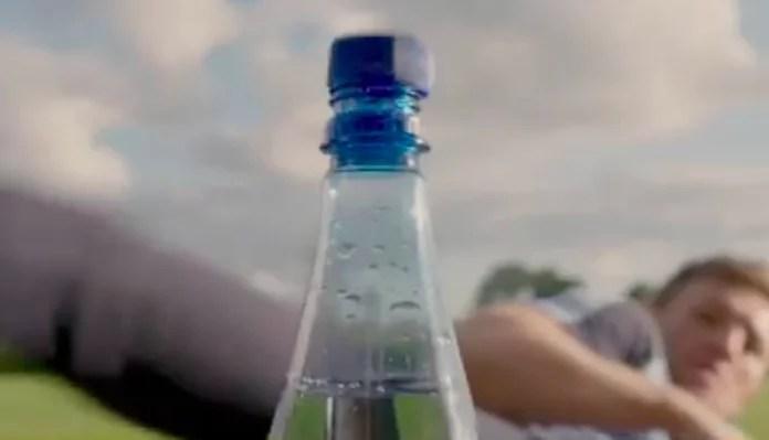 Bottle Cap Challenge_UnBumf