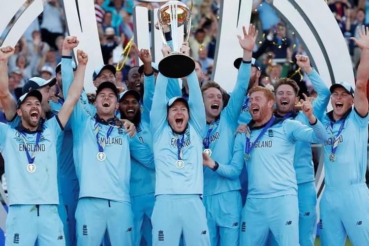 England wins World Cup 2019_UnBumf