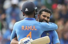 India Vs Srilanka WC 2019_UnBumf