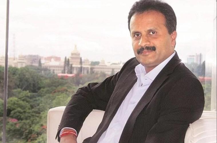 VG Siddhartha's disappearance_UnBumf