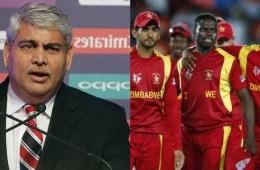Zimbabwe Cricket Team Ban_UnBumf