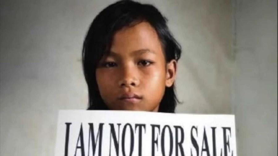 Gender Discrimination in Vietnam UnBumf