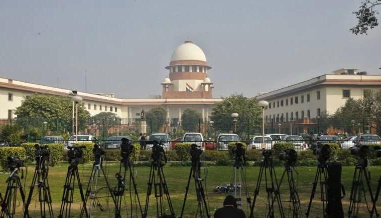 Ayodhya Verdict UnBumf