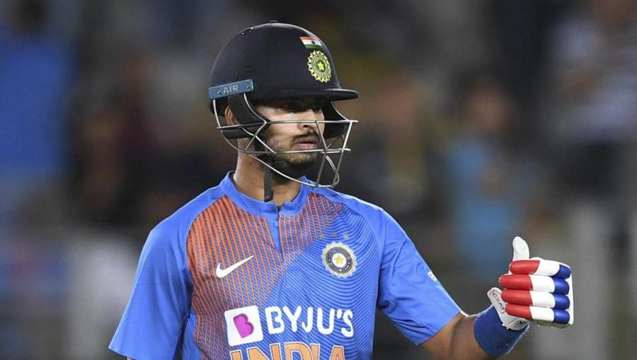 India's T20 international win against New Zealand UnBumf