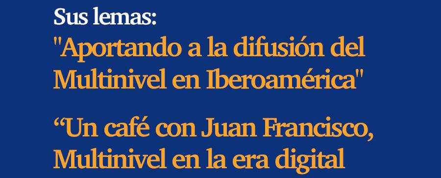 Juan Francisco de Marti 1603-5