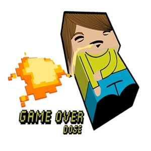 Game_over_dose