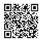 Chrome to phone QRCode