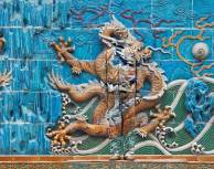 Liu-Bolin-Dragon-Series-Panel-1-of-9-2010