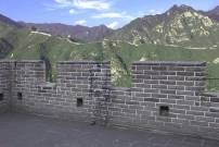 Liu-Bolin-Hiding-in-the-City_91-Great-Wall-2010